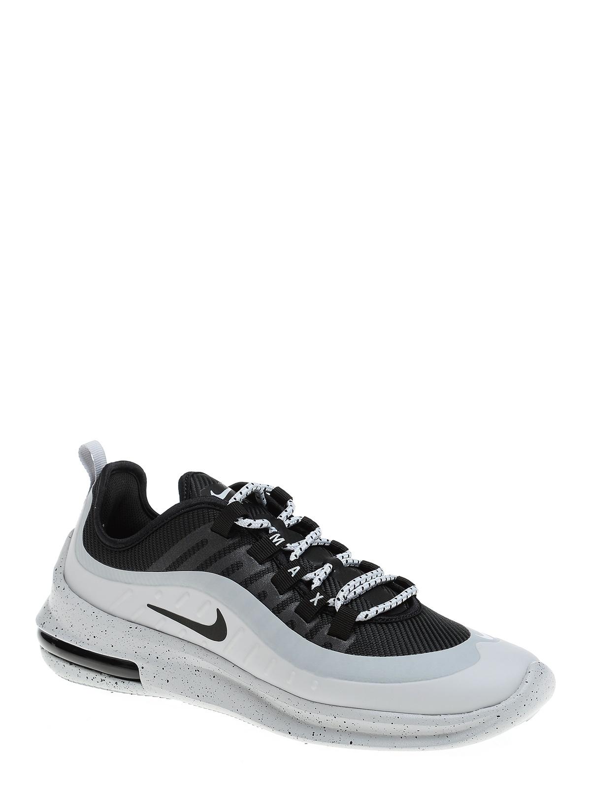 Nike Lifestyle Ayakkabı Erkek Indirim Nike Air Max 97